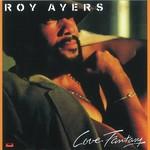 Roy Ayers, Love Fantasy mp3