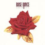 Rose Royce, Fresh Cut