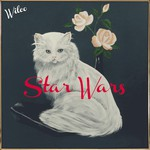 Wilco, Star Wars mp3