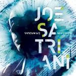 Joe Satriani, Shockwave Supernova mp3