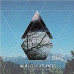 Homeless Atlantic, The North Passage