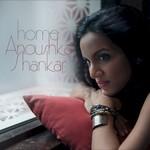 Anoushka Shankar, Home
