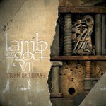 Lamb of God, VII: Sturm Und Drang