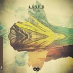 Lane 8, Rise
