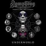 Symphony X, Underworld