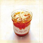 The Jelly Jam, The Jelly Jam
