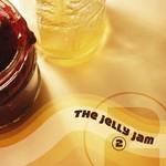 The Jelly Jam, The Jelly Jam 2