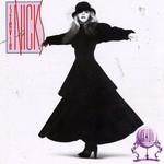 Stevie Nicks, Rock a Little mp3