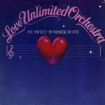 Love Unlimited Orchestra, My Sweet Summer Suite
