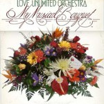 Love Unlimited Orchestra, My Musical Bouquet