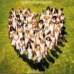 Love Unlimited Orchestra, Let 'Em Dance!