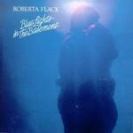 Roberta Flack, Blue Lights In The Basement