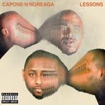 Capone-N-Noreaga, Lessons
