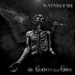 Kataklysm, Of Ghosts And Gods