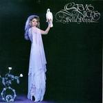 Stevie Nicks, Bella Donna mp3