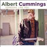 Albert Cummings, Someone Like You mp3