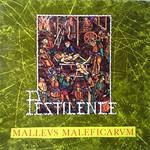 Pestilence, Malleus Maleficarum