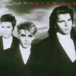 Duran Duran, Notorious mp3