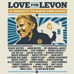 Various Artists, Love for Levon: A Benefit to Save the Barn mp3