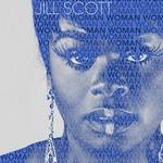 Jill Scott, Woman