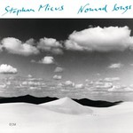 Stephan Micus, Nomad Songs