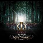 IOEarth, New World mp3