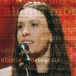 Alanis Morissette, MTV Unplugged