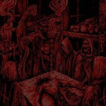 Embrace of Thorns, Atonement Ritual