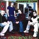 Massive Tone, Kopfnicker