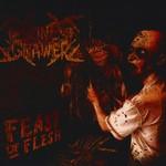 Bone Gnawer, Feast of Flesh