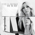 Ashley Monroe, The Blade