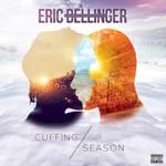 Eric Bellinger, Cuffing Season