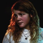 Kate Tempest, Everybody Down