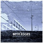 The Beth Edges, Blank Coins, Round Dice