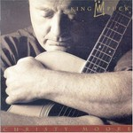 Christy Moore, King Puck