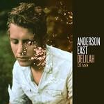 Anderson East, Delilah
