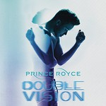 Prince Royce, Double Vision