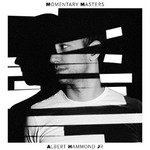 Albert Hammond, Jr., Momentary Masters