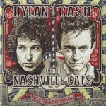 Various Artists, Dylan, Cash and the Nashville Cats: A New Music City mp3