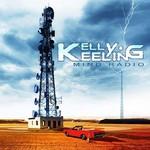 Kelly Keeling, Mind Radio
