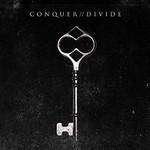 Conquer Divide, Conquer Divide