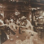 Led Zeppelin, In Through the Out Door (Deluxe Edition)