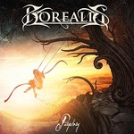 Borealis, Purgatory