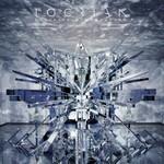 Locrian, Infinite Dissolution