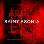 Saint Asonia, Saint Asonia