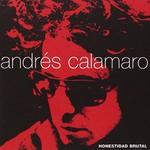 Andres Calamaro, Honestidad Brutal