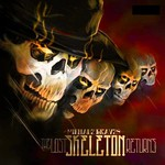 Michale Graves, The Lost Skeleton Returns