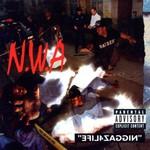 N.W.A, Niggaz4Life