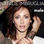 Natalie Imbruglia, Male