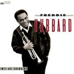 Freddie Hubbard, Times Are Changing mp3